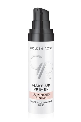 Golden Rose Make-Up Primer M&P Makyaj Bazı